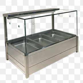 Chafing Dish - Bain-marie Table Food Buffet Countertop PNG