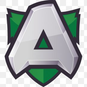 League Of Legends - Dota 2 League Of Legends Electronic Sports Alliance Video Game PNG