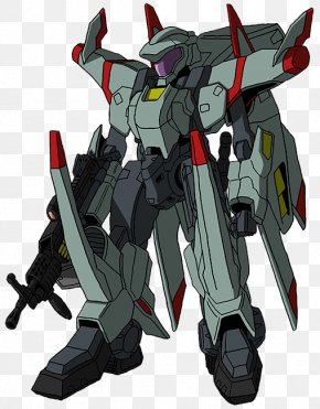 Dragon Fly - Knightmare Frame Lancelot The Black Knights Mecha Military Robot PNG