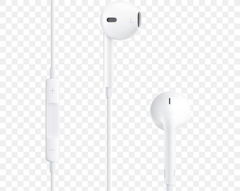 Microphone IPhone 6 Apple Earbuds Headphones, PNG, 654x654px, Microphone, Apple, Apple Earbuds, Audio, Audio Equipment Download Free