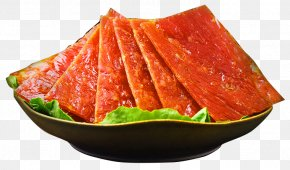 Free Delicious Jerky Pull Pictures - Jerky Meat Pork Snack Food PNG