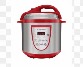 Cooking - Rice Cookers Slow Cookers Pressure Cooking PNG