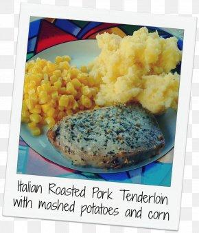 Roast Dinner - Vegetarian Cuisine Breakfast Lunch Comfort Food Recipe PNG
