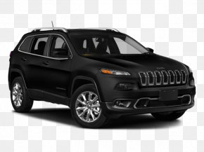 Jeep - Jeep Chrysler Dodge Ram Pickup Sport Utility Vehicle PNG