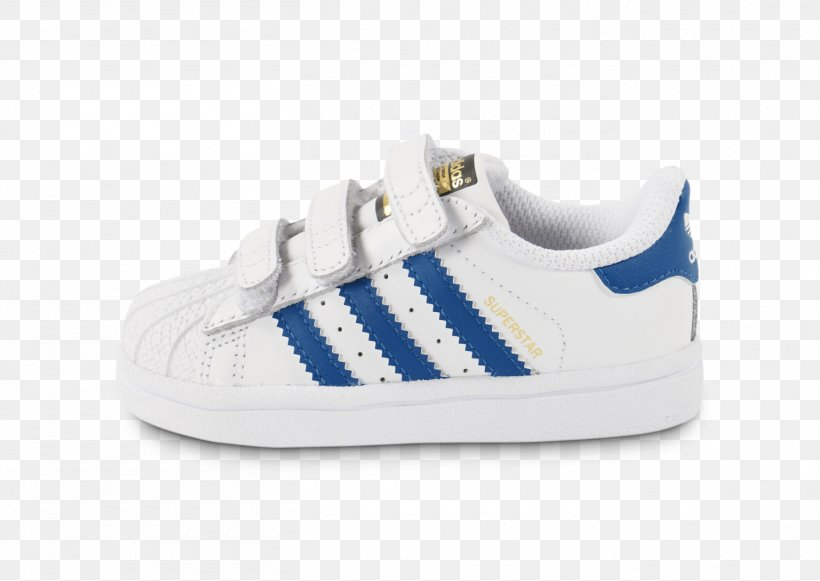 Mens Adidas Originals Superstar Foundation Shoe Sneakers