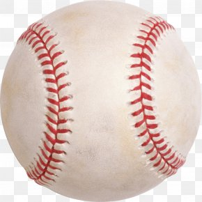 White Baseball Material Free To Pull - Fathers Day Baseball Gift National Grandparents Day PNG