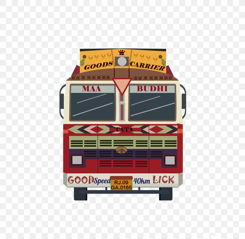 India Bus Car, PNG, 800x800px, India, Brand, Bus, Car, Drawing Download Free