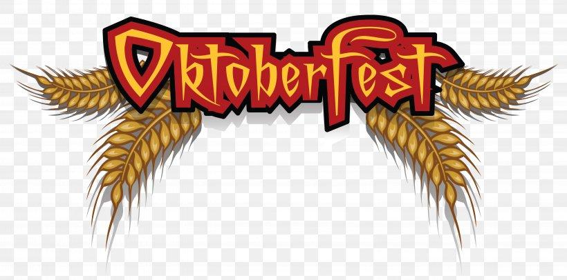 Oktoberfest Royalty-free Clip Art, PNG, 6179x3066px, Oktoberfest, Art, Beak, Beer, Fictional Character Download Free