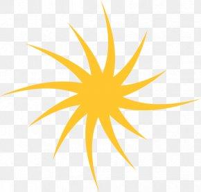 Solar Energy Logo - Solar Energy Solar Power Solar Panels Organization PNG