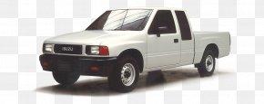 Pickup Truck - Pickup Truck Model Car Window Ute PNG