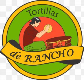 North Edmonton Spanish Omelette Corn Tortilla Food Tree HouseTortilla - Treehouse Indoor Playground PNG