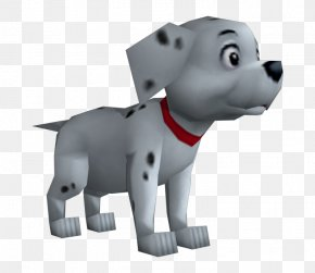 Puppy - Dog Breed Puppy Non-sporting Group Technology PNG