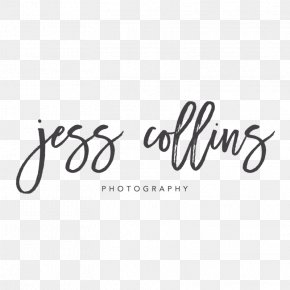 Paper Logo CalligraphyWedding Font - If PNG