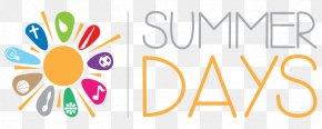 Summer Logo Textile Vans Shoe PNG