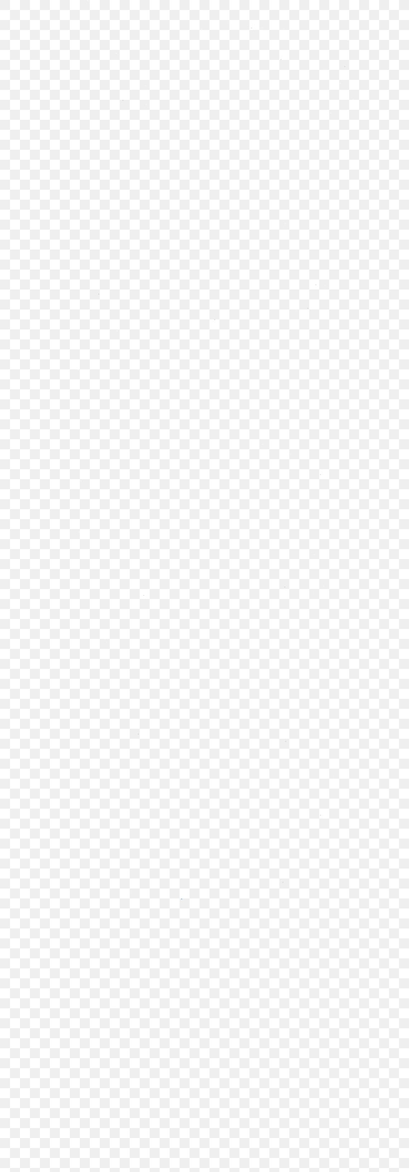 White Black Angle Pattern, PNG, 650x2348px, White, Area, Black, Black And White, Material Download Free