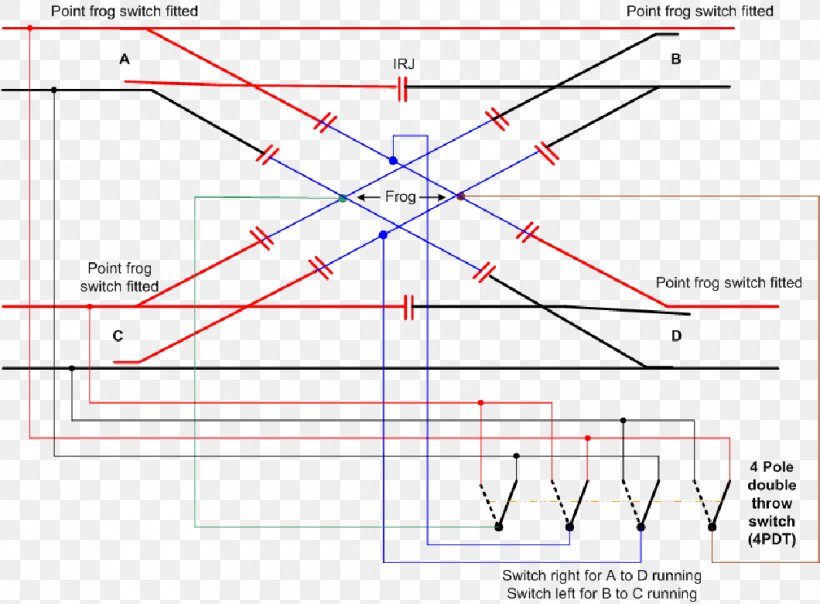 parallel cable wiring diagram wiring diagram electronic symbol electrical wires   cable circuit  symbol electrical wires   cable circuit
