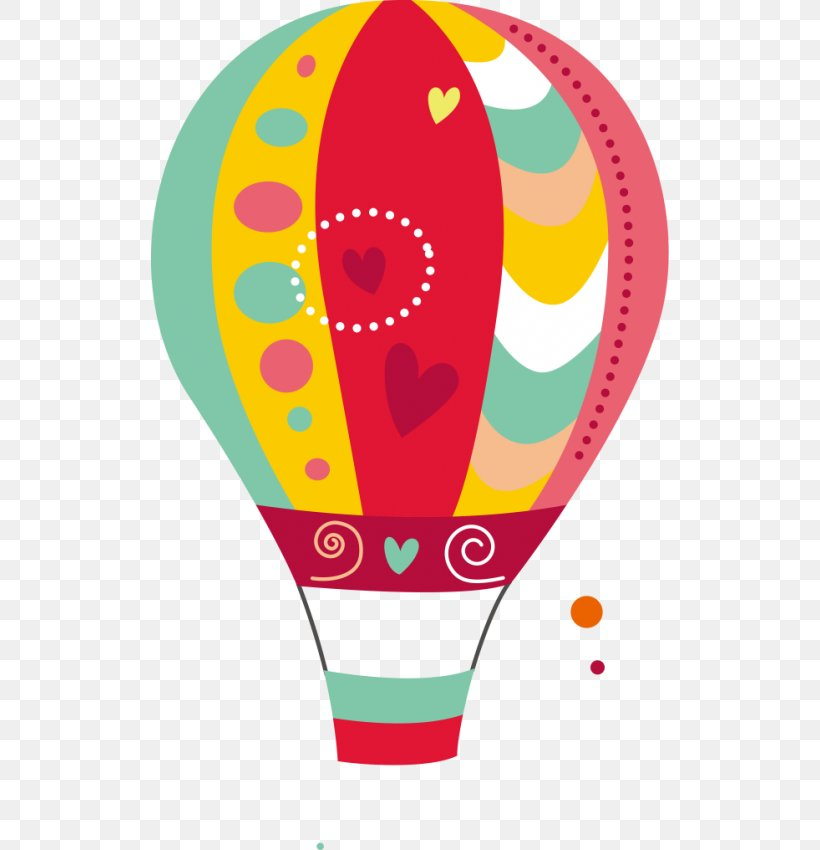 Vector Graphics Hot Air Balloon Clip Art, PNG, 518x850px, Hot Air Balloon, Animated Cartoon, Balloon, Cartoon, Drawing Download Free