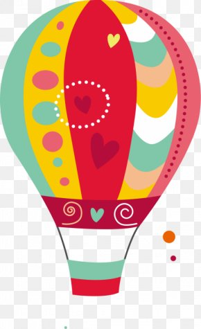 Teachers Day Clip Art Euclidean Vector - Vector Graphics Hot Air Balloon Clip Art PNG