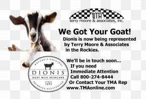 Goat - Cattle Dionis Goat Milk Lotion Dionis Goat Milk Lotion Lip Balm PNG