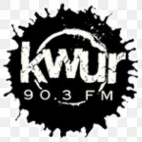 United States - FM Broadcasting Radio Station CHMT-FM KWUR Timmins PNG