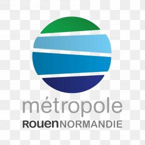 Mok Ap Logo - Maromme Logo Organization Brand Le Metropole Cafe PNG