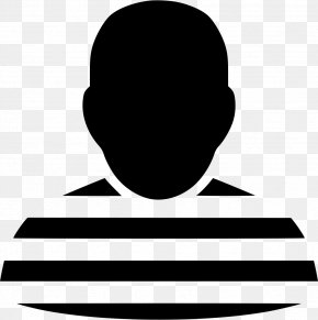 Handcuffs - Prisoner Arrest Clip Art PNG