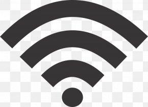 Wifi Icon - Wi-Fi Alliance Hotspot Computer Network Google WiFi PNG