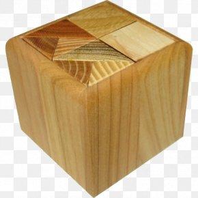 Cube - 36 Cube Tesseract Puzzle 2 Sun Cube 12 Step Koyosegi PNG