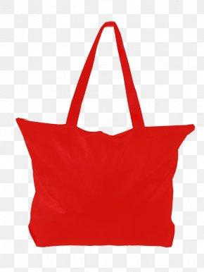 Tote Bag - Handbag Tote Bag Clothing Accessories Shopping PNG
