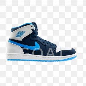 Shose - Jumpman Air Jordan Nike Shoe Sneakers PNG