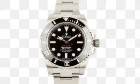 Rolex - Rolex Submariner Rolex Milgauss Supreme Watch PNG