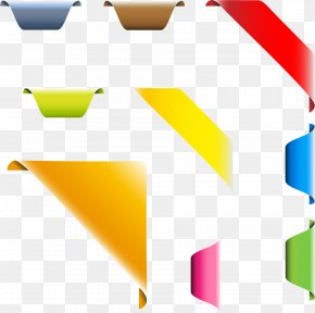 Decoration Tools Material - Website World Wide Web Icon PNG