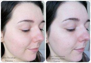 Skin Whitening - BB Cream Cosmetics Face Eye Shadow Skin PNG