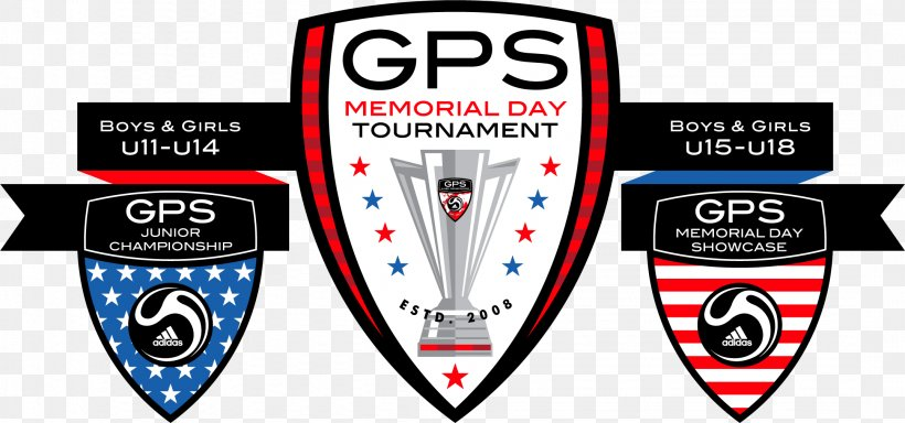 GPS Memorial Day Tournament GPS NY College Showcase Competition Global Premier Soccer New York Buffalo Office, PNG, 2156x1011px, Gps Memorial Day Tournament, Automotive Design, Bracket, Brand, Columbus Day Download Free