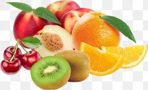 Champion Juicer Fruit - Fruit Stock Photography Peach Juice PNG