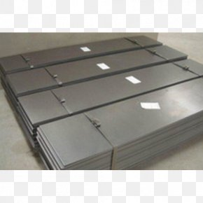 Business - Stainless Steel Alloy Steel Rolling Sheet Metal PNG