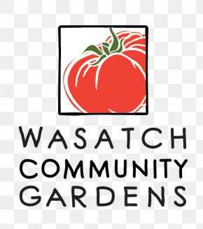 Sale Spring - Wasatch Community Gardens Office Community Gardening Organic Horticulture PNG