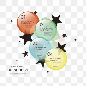 Vector Balls And Stars - 5 Star Cleaning & Restoration Inc Tattoo Arm Twinkling PNG