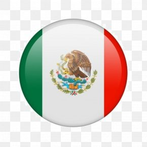 Mexico - Flag Of Mexico Stock Photography Clip Art PNG