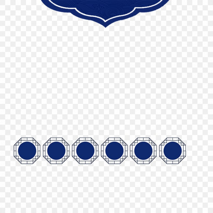Material Pattern, PNG, 1000x1000px, Material, Blue, Cobalt Blue, Electric Blue, Rectangle Download Free