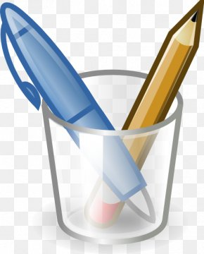 Office Online Cliparts - Microsoft Office Free Content Clip Art PNG