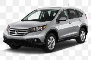 Honda - 2012 Honda CR-V Car Honda Odyssey 2013 Honda CR-V SUV PNG