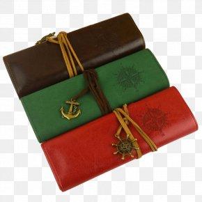 Sale Material - Tough Sailor Pen & Pencil Cases Product Bag PNG