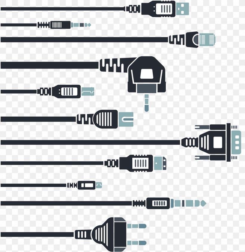 Computer Hardware Power Cord AC Power Plugs And Sockets, PNG, 1364x1407px, Computer, Ac Power Plugs And Sockets, Brand, Computer Graphics, Computer Hardware Download Free