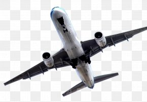 Airplane - Flight Airplane Air Transportation Clip Art: Transportation Flight Airplane PNG