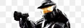 Halo Combat Evolved - Halo: Combat Evolved Anniversary Halo 2 Halo Wars Halo: Reach PNG
