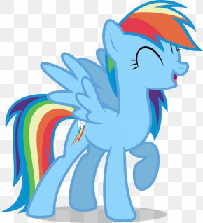 My Little Pony - Rainbow Dash Spike My Little Pony: Equestria Girls My Little Pony: Friendship Is Magic Fandom PNG