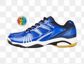 Badminton - Shoe Badminton ASICS Sport Racket PNG