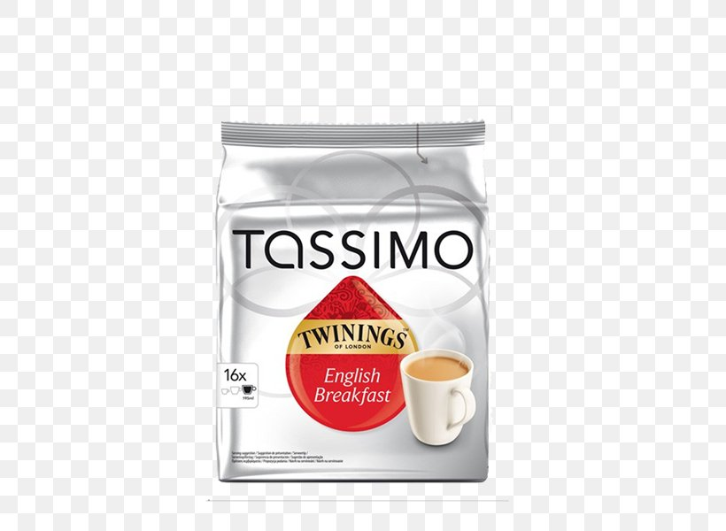 Coffee Hot Chocolate Cappuccino Latte Tassimo Png