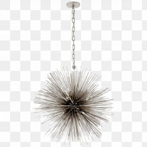 Light - Lighting Chandelier Lamp Light Fixture PNG